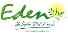 Eden Holistic Pet Food