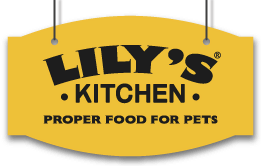Lily's Kitchen Tinned coocked Premium Wet Food