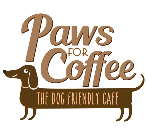 Paws for Coffee The Dog Friendly Cafe