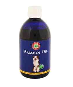 salmon_oil_500ml