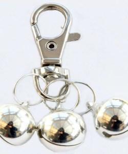 silver-jingler