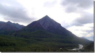 Alaska_piramyd1