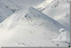 Alaska_pyramid2