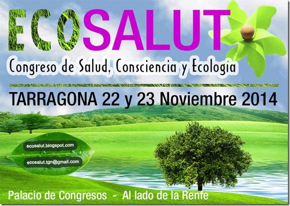 Ecosalut