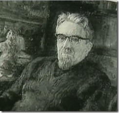 Alexander Kazantsev