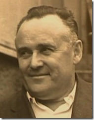 Sergei Koriolov