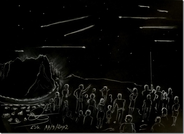 MONTSERRAT 2012-09-11