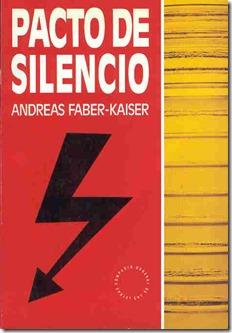 Pacto_de_silencio