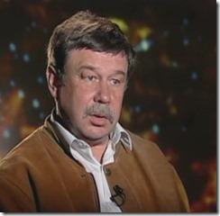 Yulii Platov