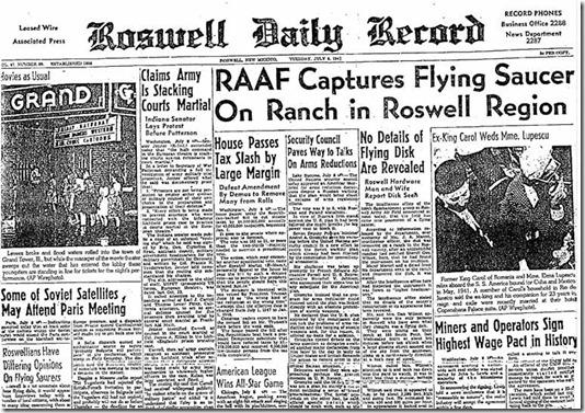 RoswellDaily_1947