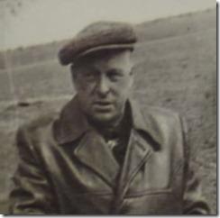 Felix Ziegel