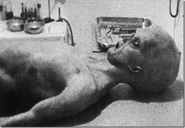 autopsia_alien_roswell
