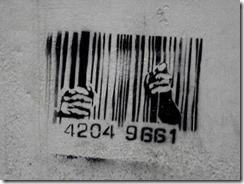 consumo esclavizador