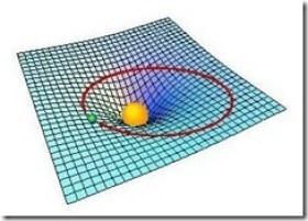 curvatura_espacio-tiempo