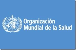 logo-oms_thumb
