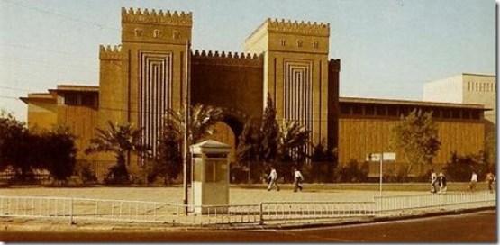 museo_de_bagdad_thumb.jpg