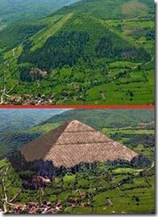 piramides-bosnia