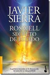 roswell-secreto-de-estado-9788408114659