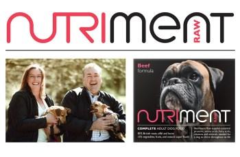 British Pet Food Company Win Three Prestigious Awards 7