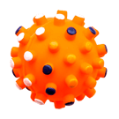 https://i0.wp.com/www.dognatura.pl/wp-content/uploads/2019/08/orange_ball.png?fit=135%2C135&ssl=1