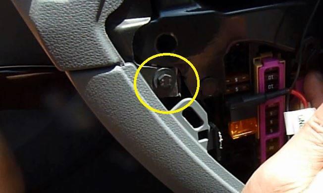 Wiring Diagram Audi Q5