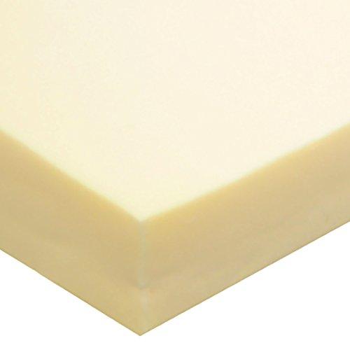 waterproof mattress pad for sofa bed neiman marcus sofas memory foam, 18