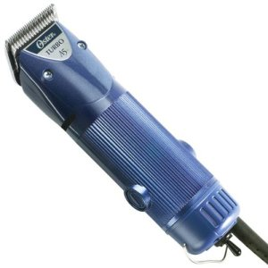 oster clipper review