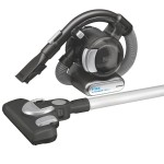 ideal Vacuum For Tile Floors And Pet Hair