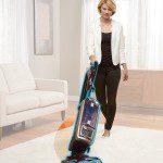 best Best Vacuum For Tile Floors And Pet Hair