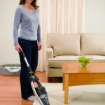 cordless-vacuum-for-pet-hair-1