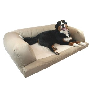 best Sofa Bed For Dogs
