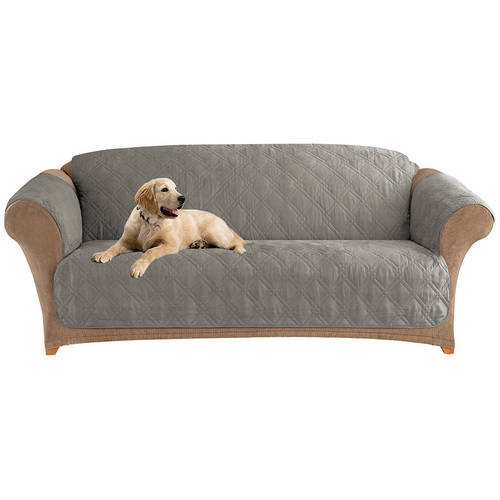 sofa coverings dogs younger furniture bed top 10 best pet couch covers that stay in place for reviews