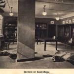 Griffin & Howe Showroom