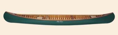 Canoe-Size Lab?