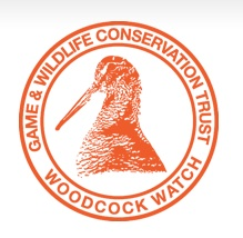 Game & Wildlife Conservation Trust's Woodcock Watch