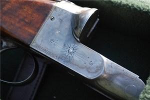 Baltimore Arms Company, 12 gauge