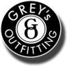 Grey's Outfitting