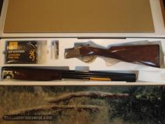 "Browning Citori Superlight Feather 16ga 28"" barrel Brand New In Box"