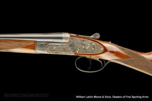 ARRIZABALAGA, SXS, Fine Scroll, .410, 28'', Double Barrel Shotgun