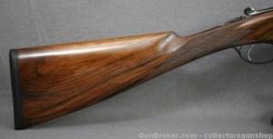 """Beretta Model S686 Special, 28 gauge, 28"""" vent rib barrels"""