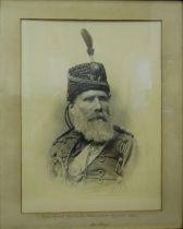 Alexander Henry, Gunmaker, Scotland, from Wikipedia