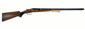 Good gun alert: a12g A.H. Fox A grade, $799... (2/3)