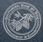Southern SxS Spring Classic 2015