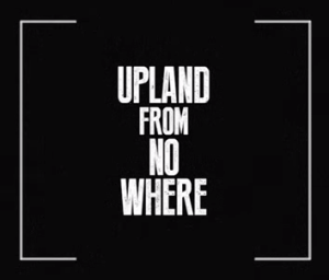 Upland From No Where: Part 1, Rosebud Battlefield