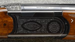 Beretta BL-4 20 Gauge Over/Under, 28 Inch Vent Rib