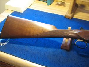 Browning Citori Superlight 20ga Over Under Shotgun