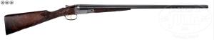 Parker A1 Special 20 gauge SXS Double Barrel Shotgun