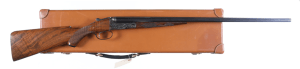 Parker Repro/Winchester 20g DHE SxS