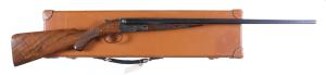 Parker Repro/Winchester 20g DHE SxS