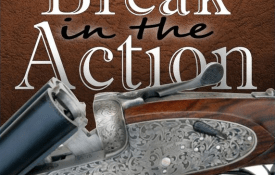 Listen up: Talking vintage shotguns on the A Break in the Action podcast